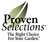 Proven Selections Perennial